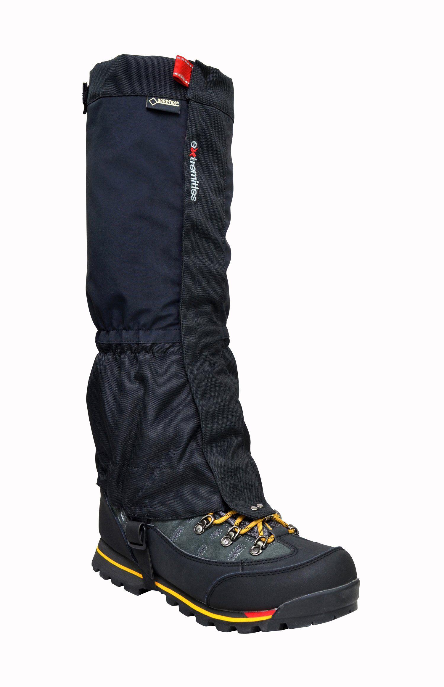 the best attitude 6e5d2 31212 Pin de Daan en Material deportivo de Montaña en Daan   Pinterest   Hiking,  Nova y Trekking