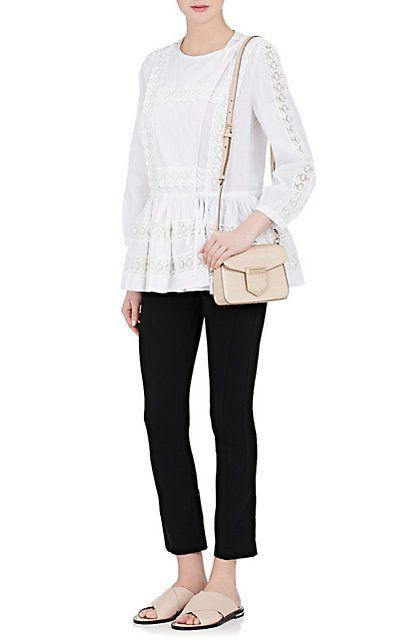 ab34583ff76d Givenchy Nobile Mini Shoulder Bag - Shoulder - 504874433