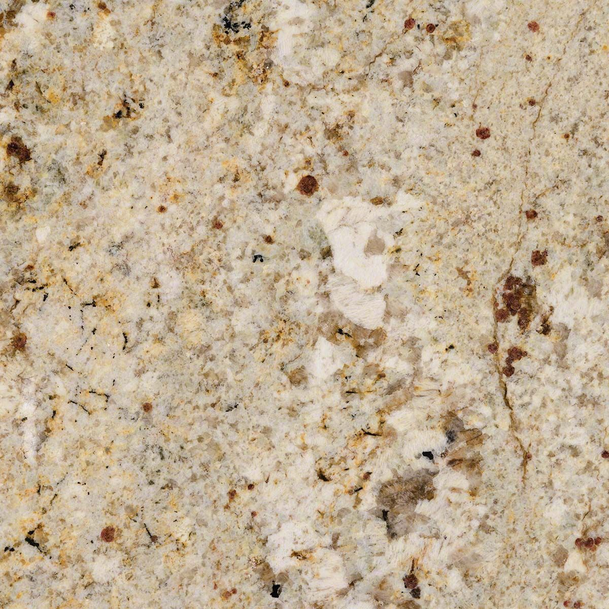 Persa Cream Granite Soft And Warm South African Gem Www