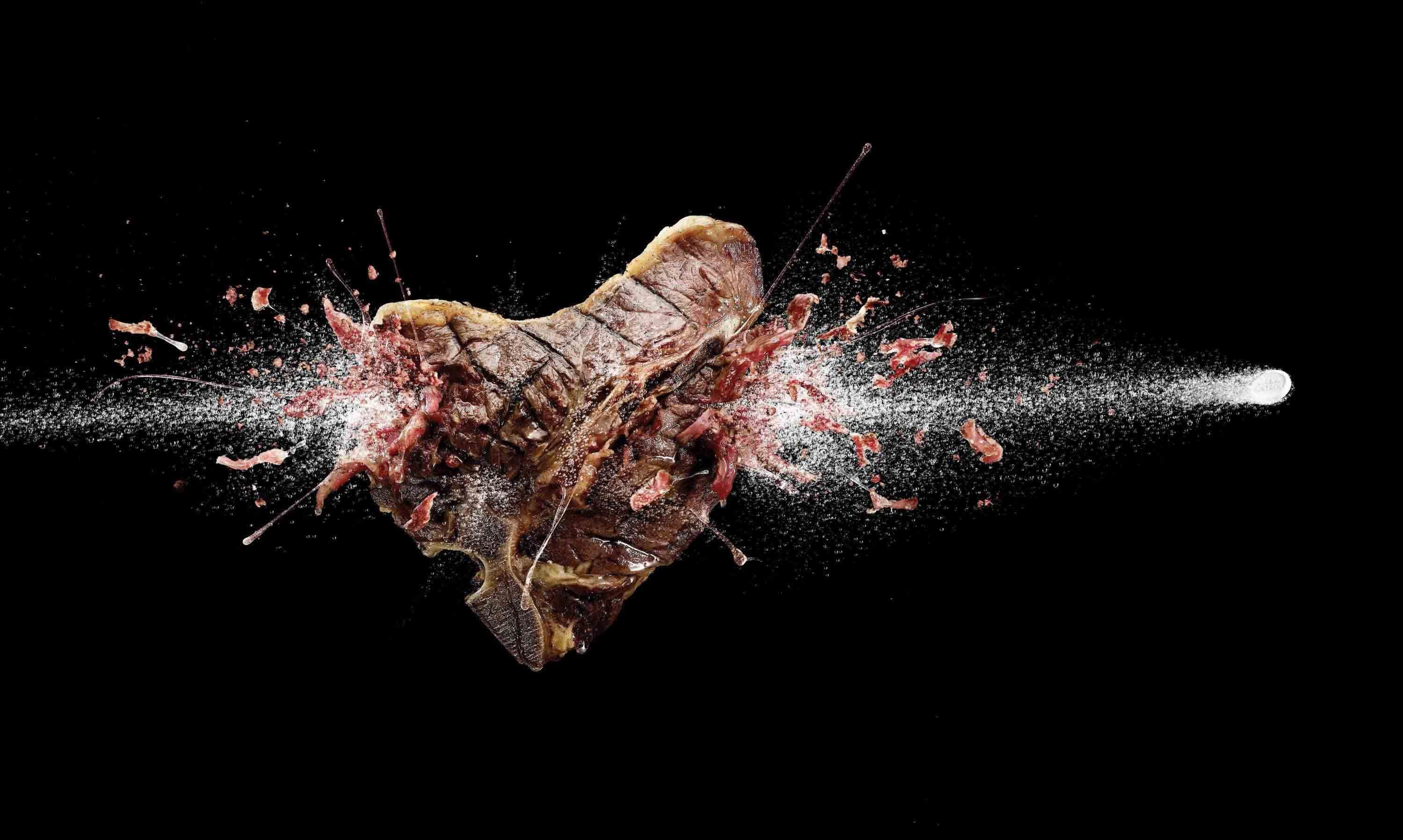Hd slow motion bullet wallpapers image pics download