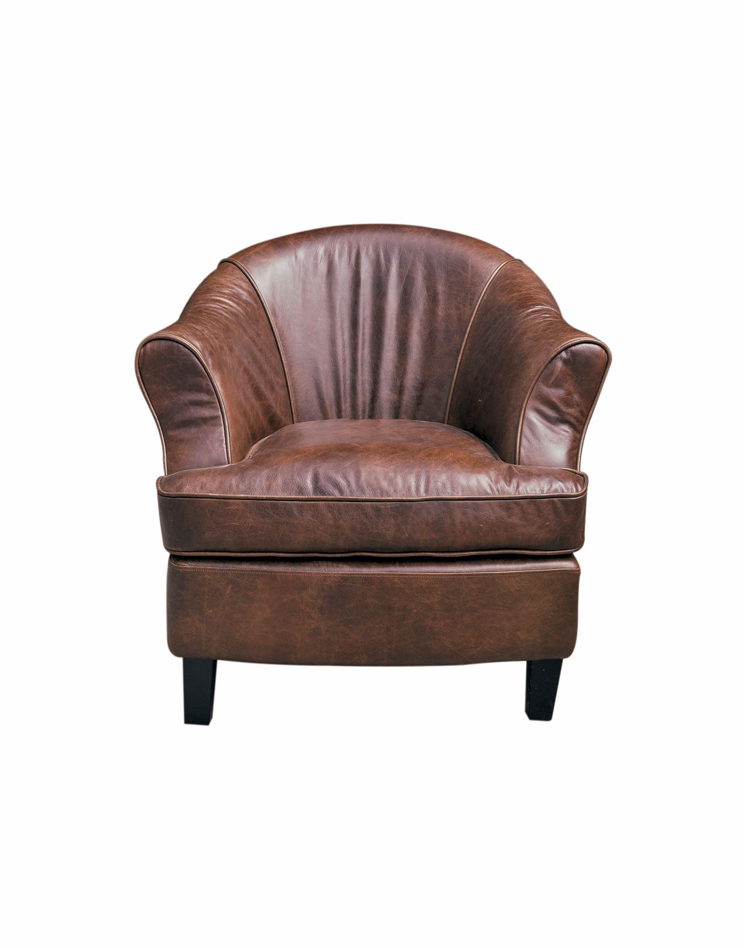 octopus sofa. Black Bedroom Furniture Sets. Home Design Ideas