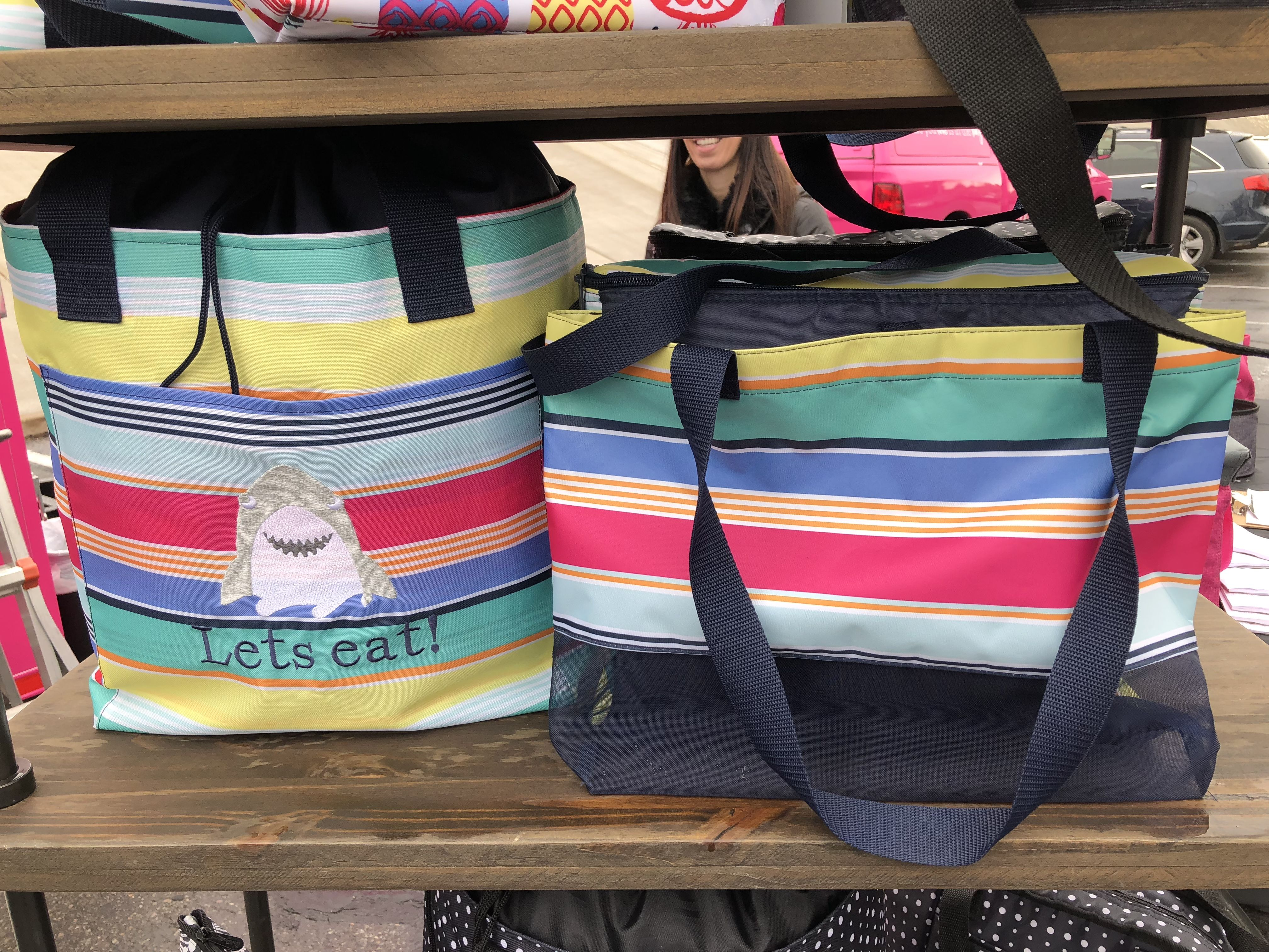 59beb8669e31 Thirty One in patio pop | My 31 Addiction | Thirty one gifts, Thirty ...