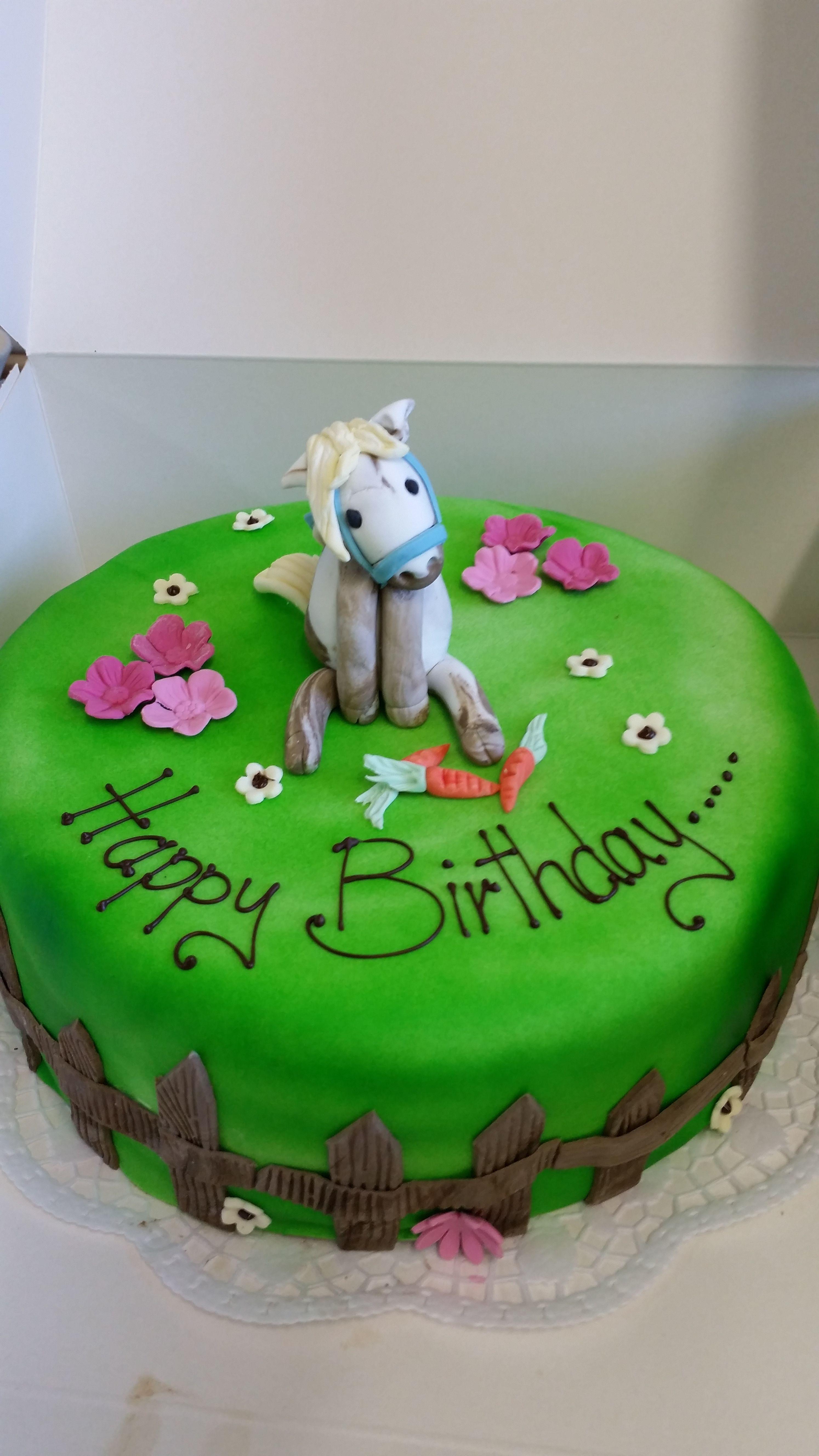 Geburtstagstorten Brownie Geburtstagstorte Geburtstagstorte
