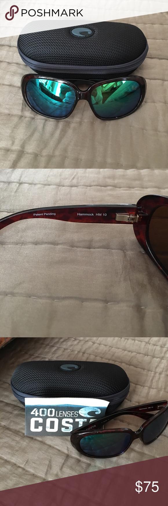 costa del mar sunglasses costa del mar sunglasses   costa del  rh   pinterest