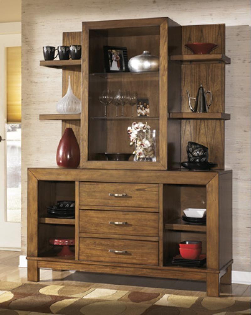 D55761 By Ashley Furniture In Winnipeg, MB