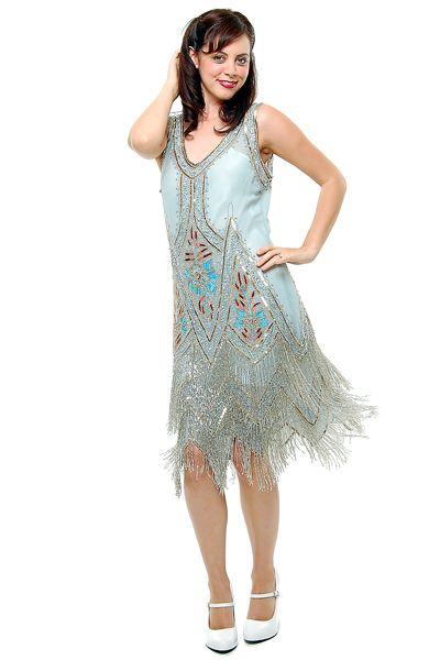 Flapper Dresses for Cheap
