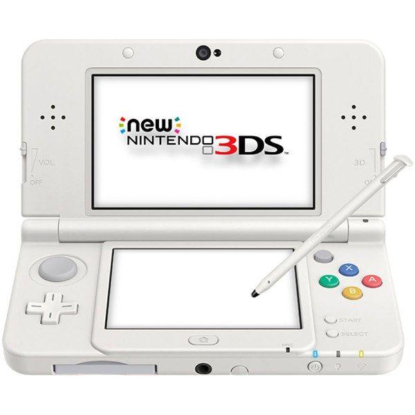 56 Nintendo Ideas Nintendo Nintendo Switch Games Nintendo 3ds