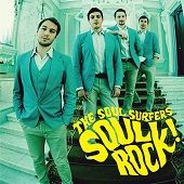 SOUL SURFERS https://records1001.wordpress.com/