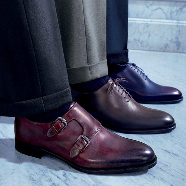 Collections Hubert White Men S Apparel And Footwear Brands Burdeos