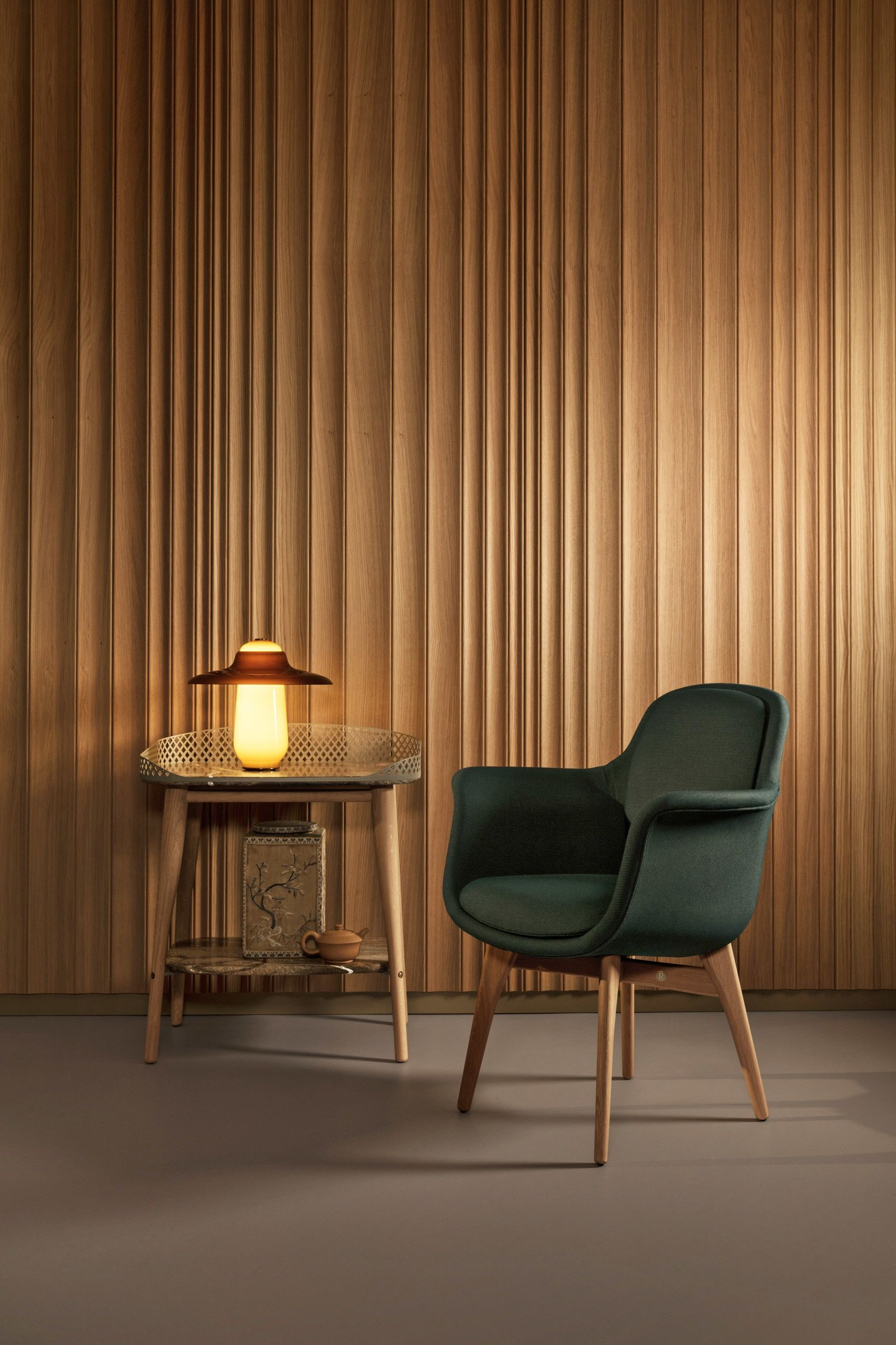 Living Room Wall Panel Design: Acoustic Wall Panels, Acoustic Wall, Wall Panel