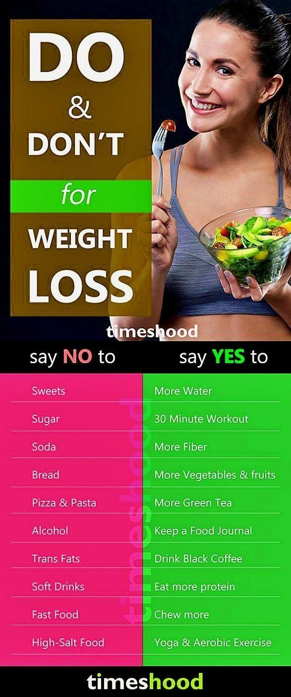 Best and fast weight loss tips #fatlosstips :) | diets to help lose weight fast#gym #slimmingworld #workout