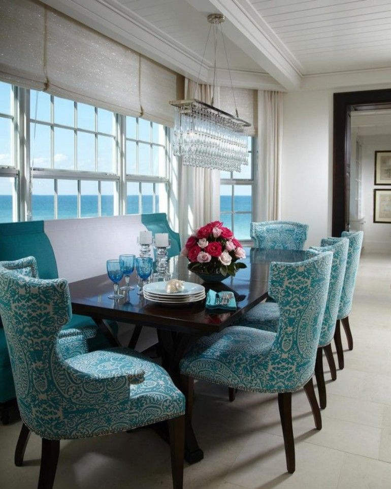 Latest Trend Colors For Modern Dining Room In 2019 2 Latest Trend