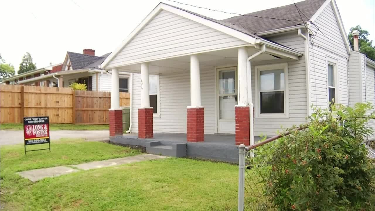 20 Houses For Rent By Owner Only Property Development Photos