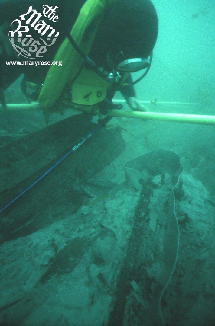 Underwater Treasures Leather Checkbook Cover