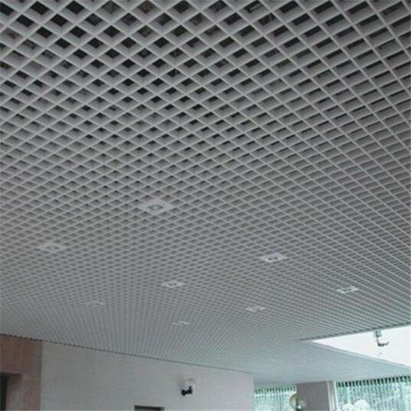 Acoustics Interior Decoration Ceiling Mounted Clothes Hanger Type Ceiling Tilesplace Of Origin Jiang Metal Ceiling Metal Panel Ceiling Metal Ceiling Tiles