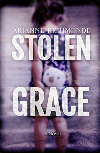 Stolen Grace: A Novel - Kindle edition by Arianne Richmonde. Literature & Fiction Kindle eBooks @ Amazon.com.