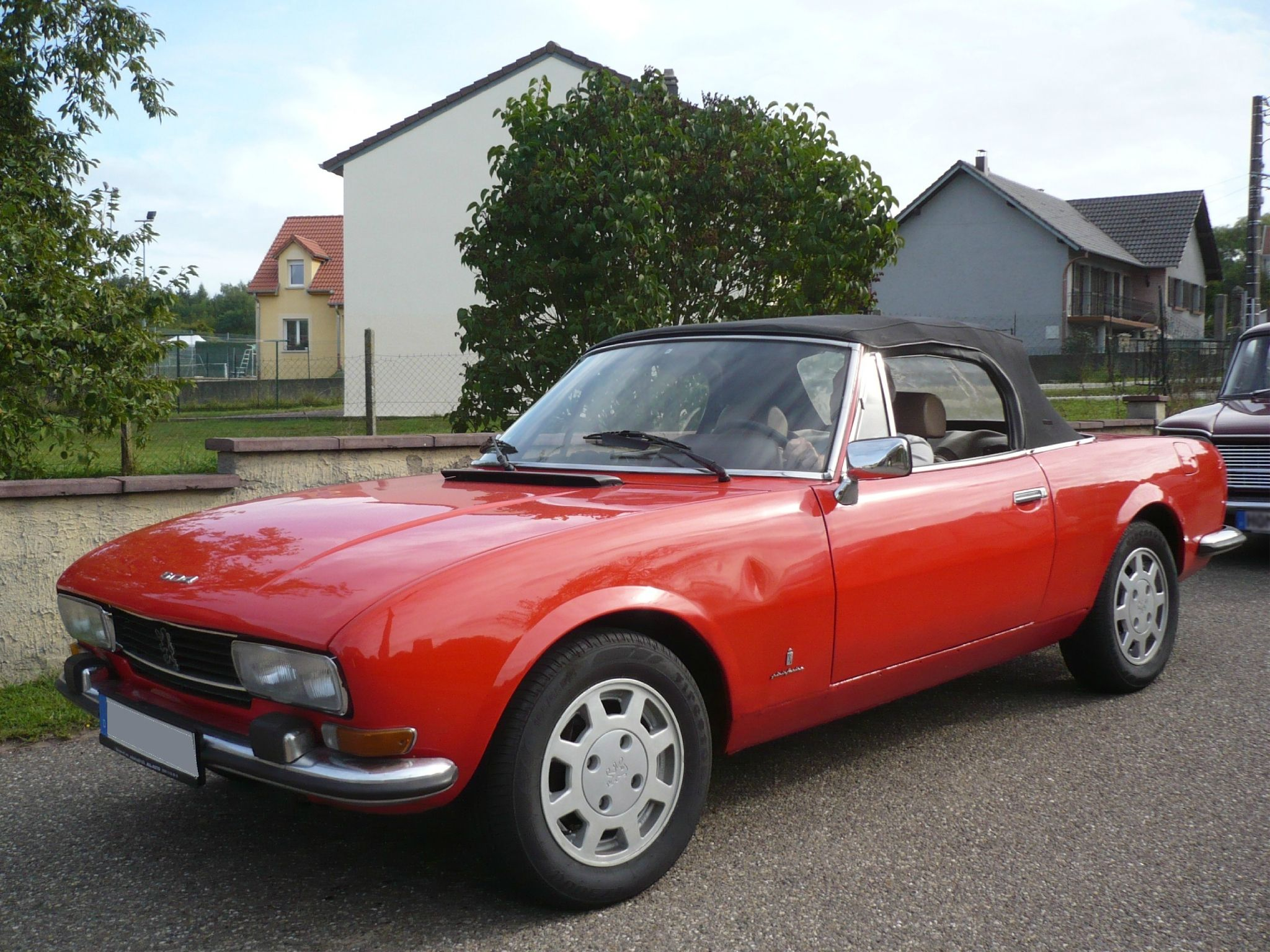 peugeot 504 automatique cabriolet voitures pinterest peugeot 504 cabriolet et peugeot. Black Bedroom Furniture Sets. Home Design Ideas