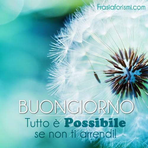 www.frasiaforismi.com wp-content uploads 2016 03 immagine-frase-buongiorno.jpg