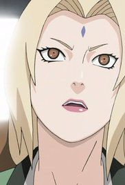 Watch Naruto Shippuden English Dubbed Online Episode 185