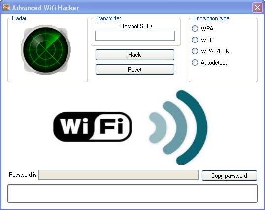 phone password breaker mac