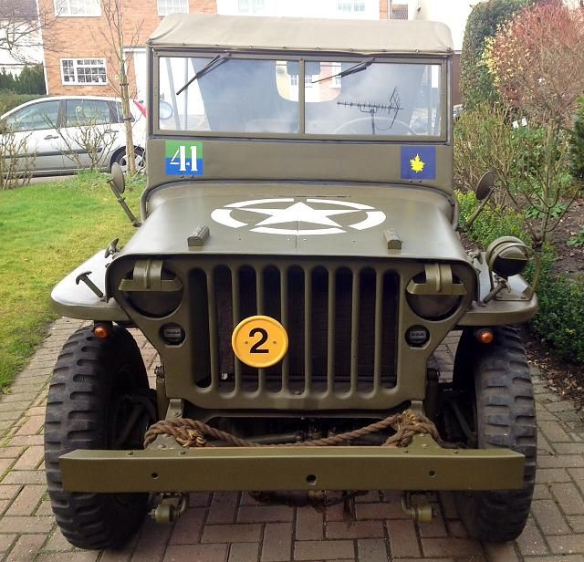 Pin By Philip Penny On Willys Jeep Jeep Photos Army Vehicles