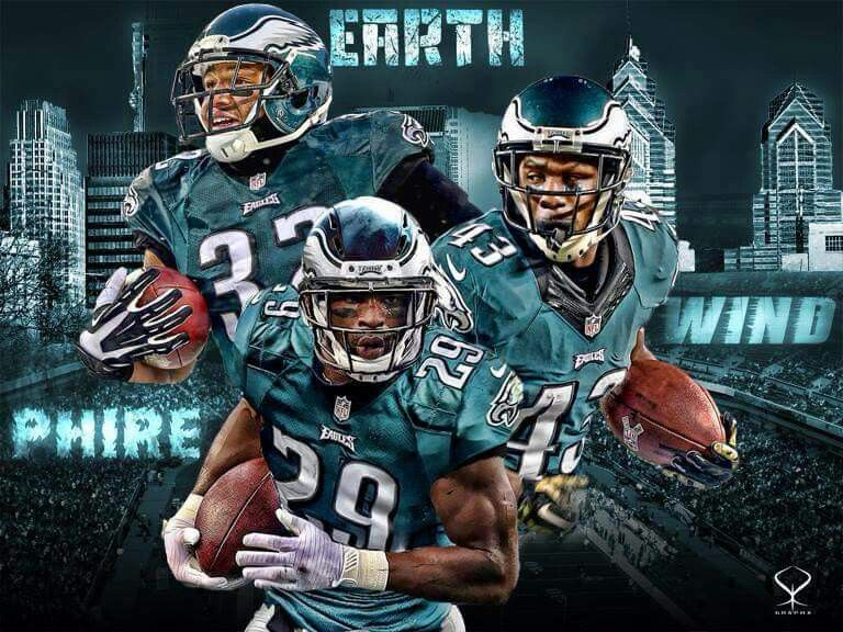 Eagles 1 Philadelphia Eagles Wallpaper Philly Eagles Eagles