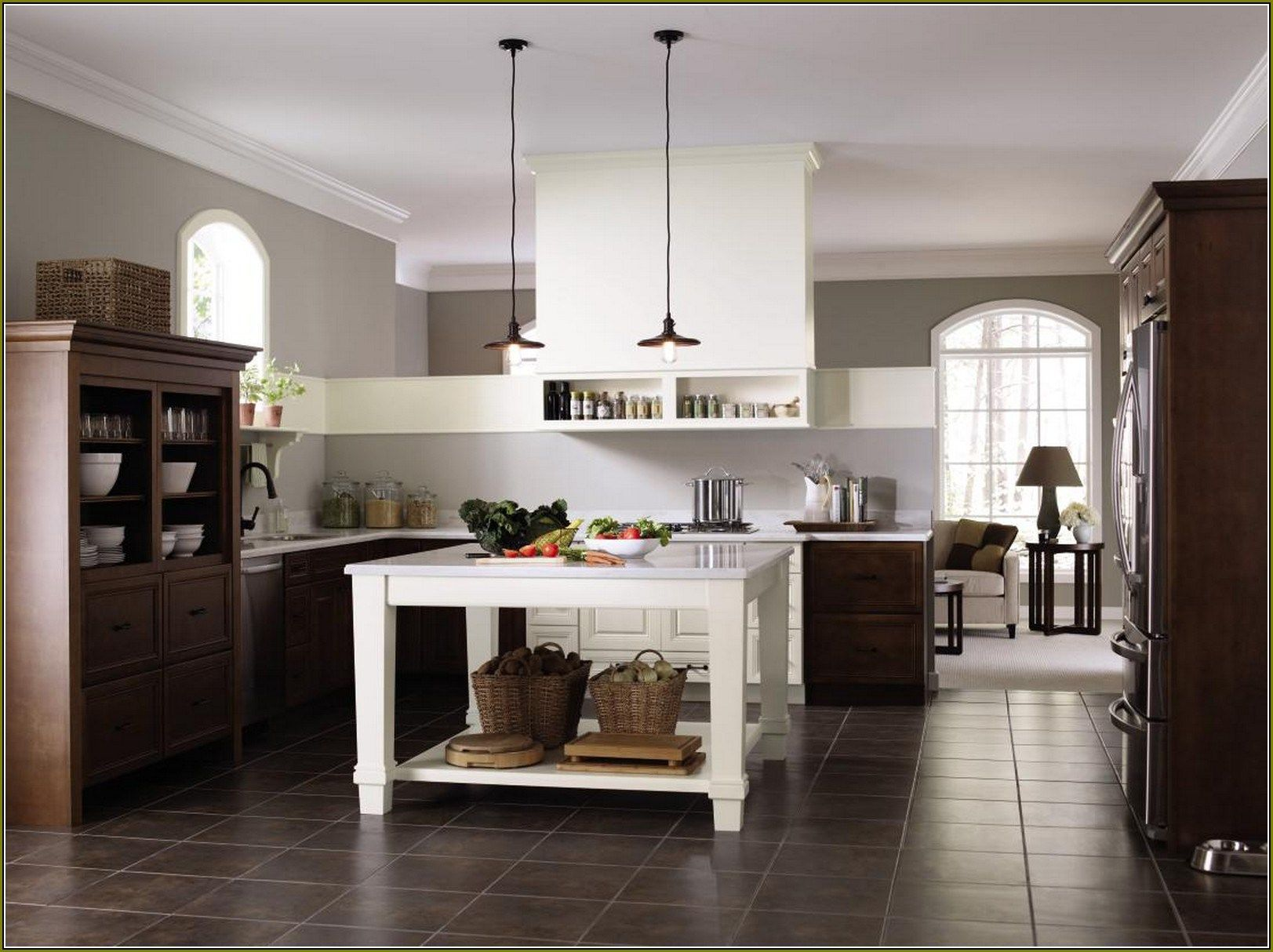kitchen cabinets home depotkitchen cabinets home depot kitchen ...