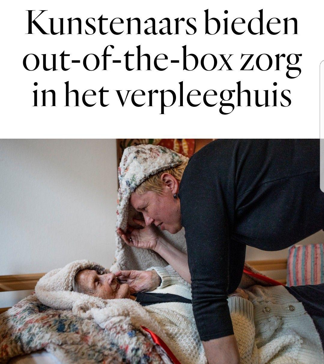 Wesco Nederland: leerzame spelletjes, schoolmeubilair
