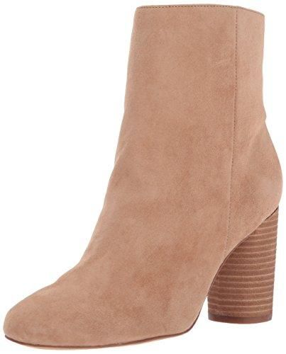 544af7eda Women s Corra Ankle Boot Sam Edelman Synthetic sole