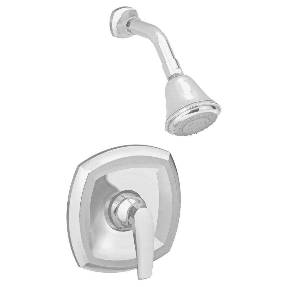 Copeland Diverter Bath Shower Faucet Trim Kit With Images