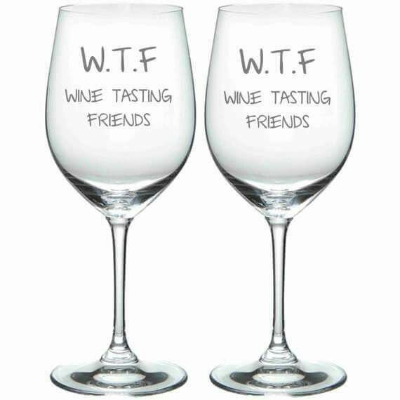 Pin By Sondra Scofield On Vino Wine Glass Sayings Wine Glass Etching