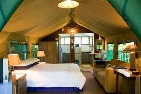 safari tents - Google Search & safari tents - Google Search | 5 star tents | Pinterest | Tents