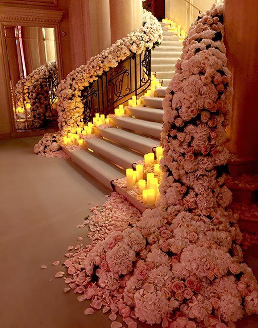 jeffleatham.com - Jeff Leatham Gallery  flower arrangements  Pinterest  결혼식 ...