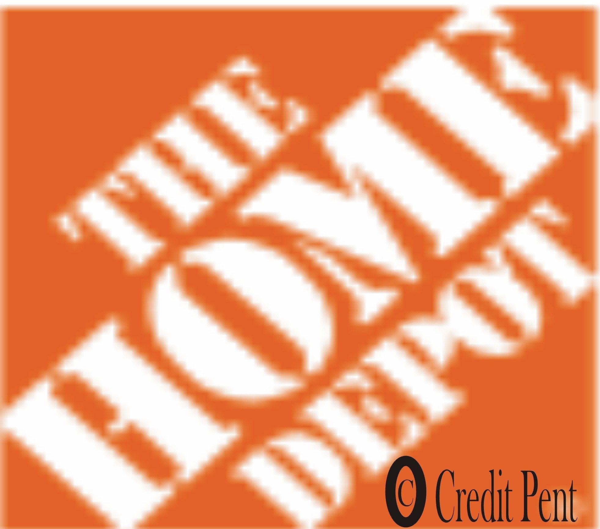 Home Depot Credit Card Login Home depot credit, Home