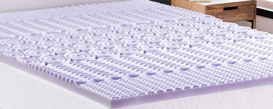 How To Make Firm Mattress Softer And Comfortable Insidebedroom In 2020 Firm Mattress Topper Firm Mattress Memory Foam Mattress Topper