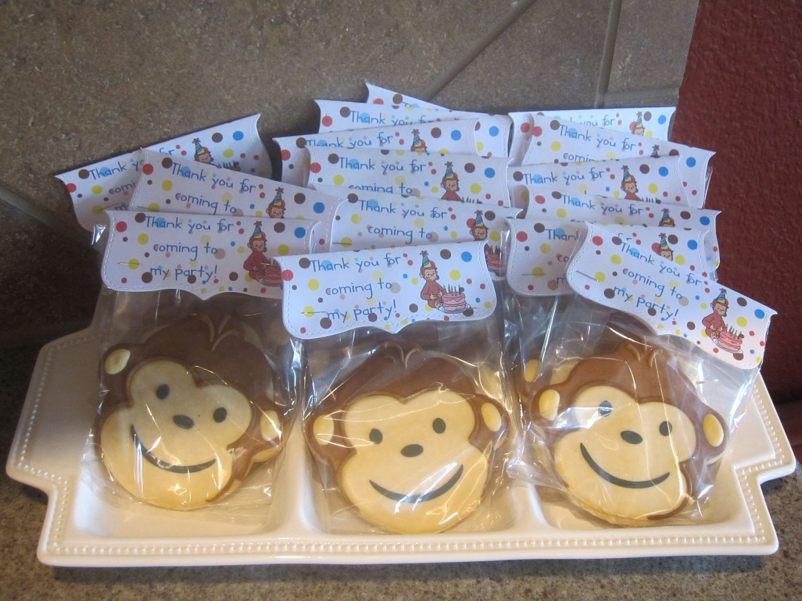 Google Image Result for http://www.partylikeakid.com/wp-content/uploads/2010/10/Monkey-Cookies.jpg