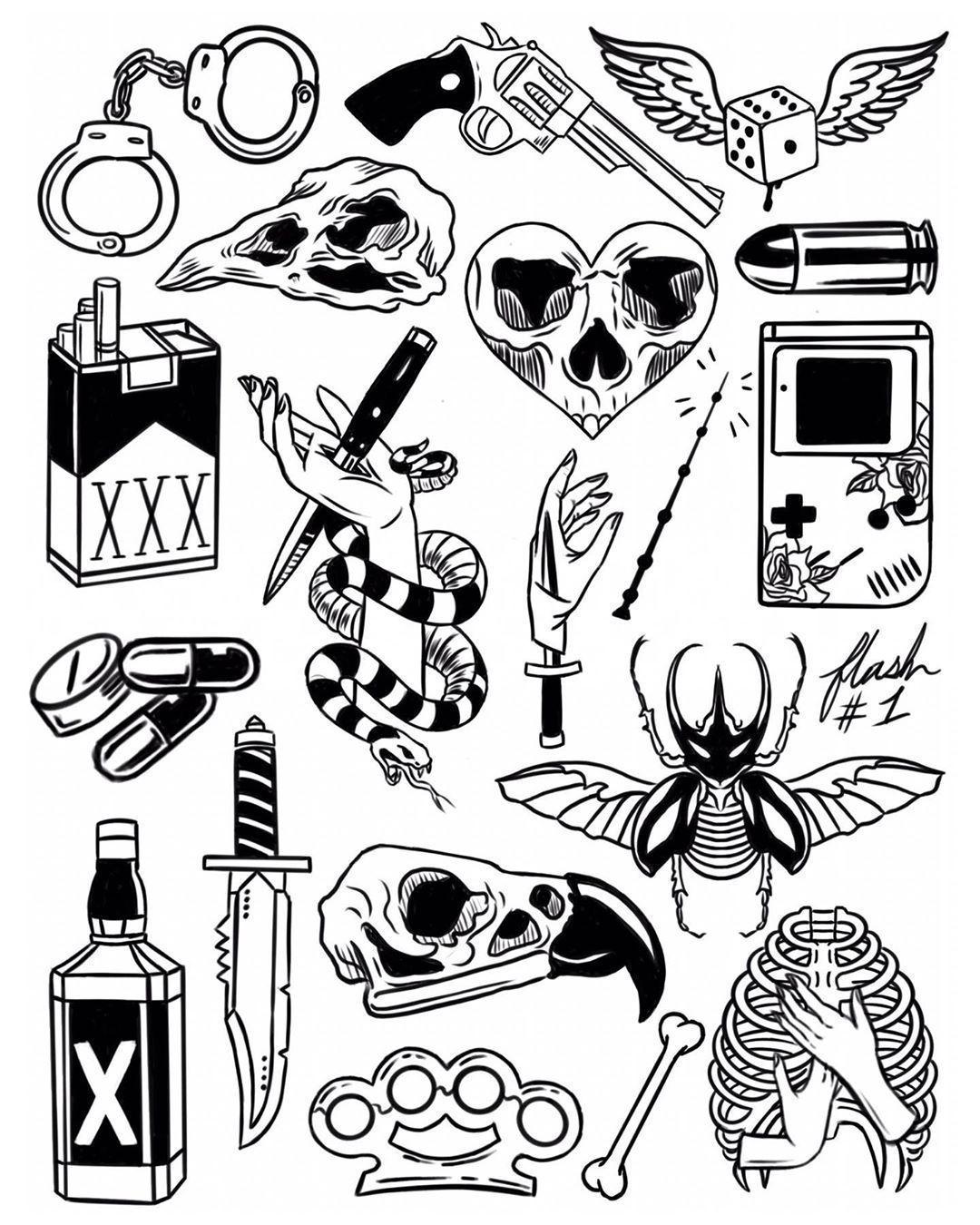 Tattoo Mit Namen Vorlagen Fur Klebetattoos
