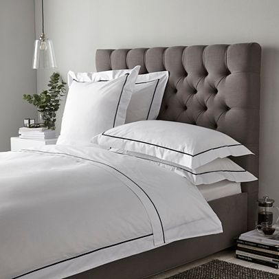 White Navy Luxury Bedding Sets Bed Cheap Bed Sheets