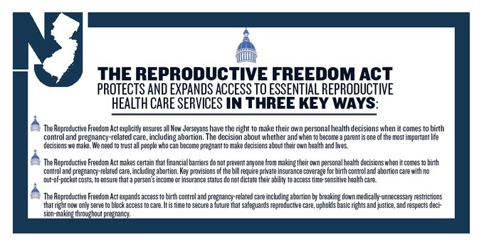 The Hoarse Whisperer Therealhoarse Twitter Reproductive Health Health Care Services Personal Health