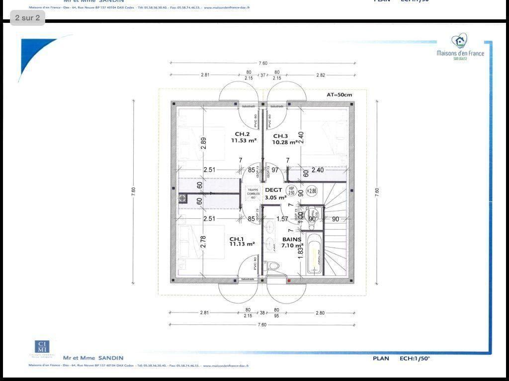 38 Plan Maison Ideale Feng Shui Feng Shui How To Plan Good Company