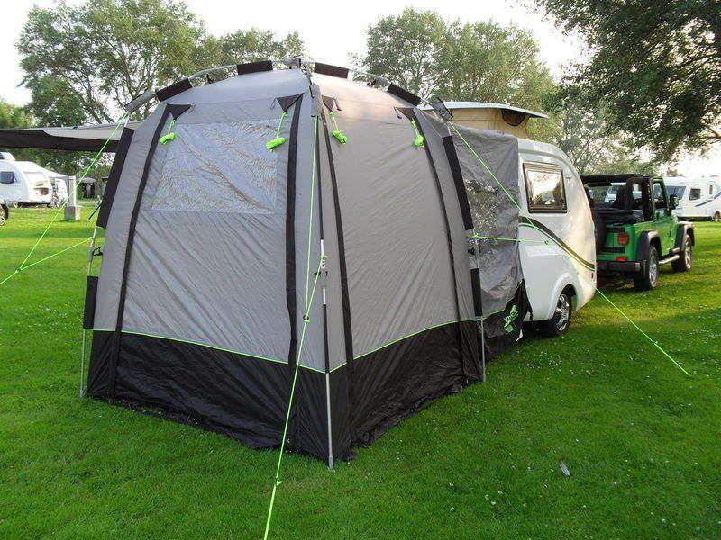 http://go-pods.co.uk/go-pods-2-berth-micro-caravan ...