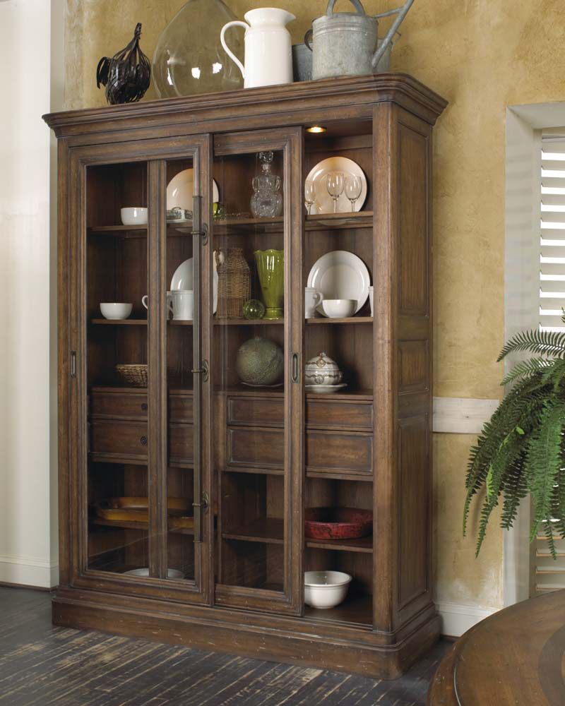 Living Room Cabinets Designs Magnificent Fine Furniture Design And Mkt Dining Room Display Cabinet 1121830 Review