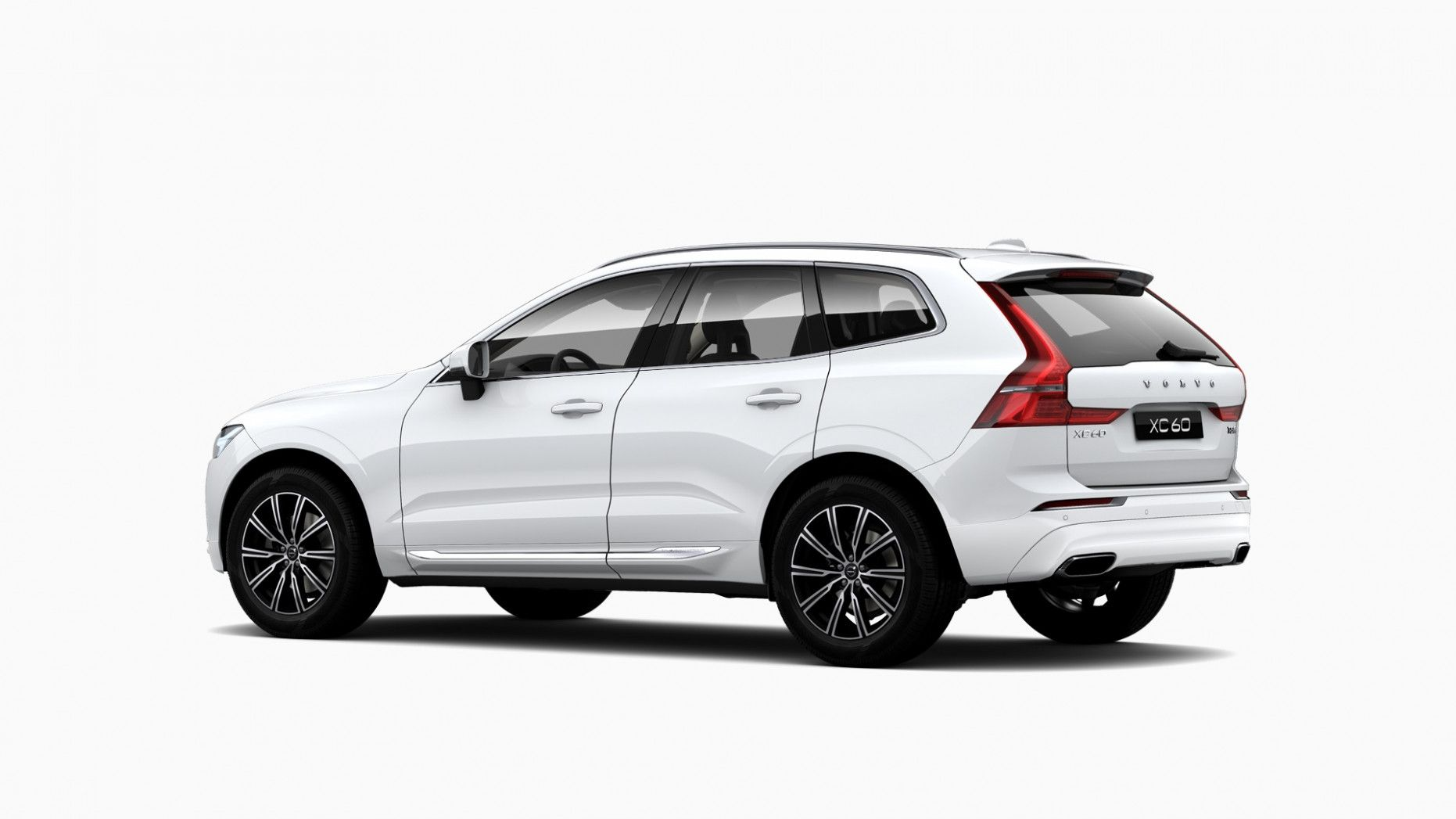 2020 Volvo Key Fob Performance And New Engine