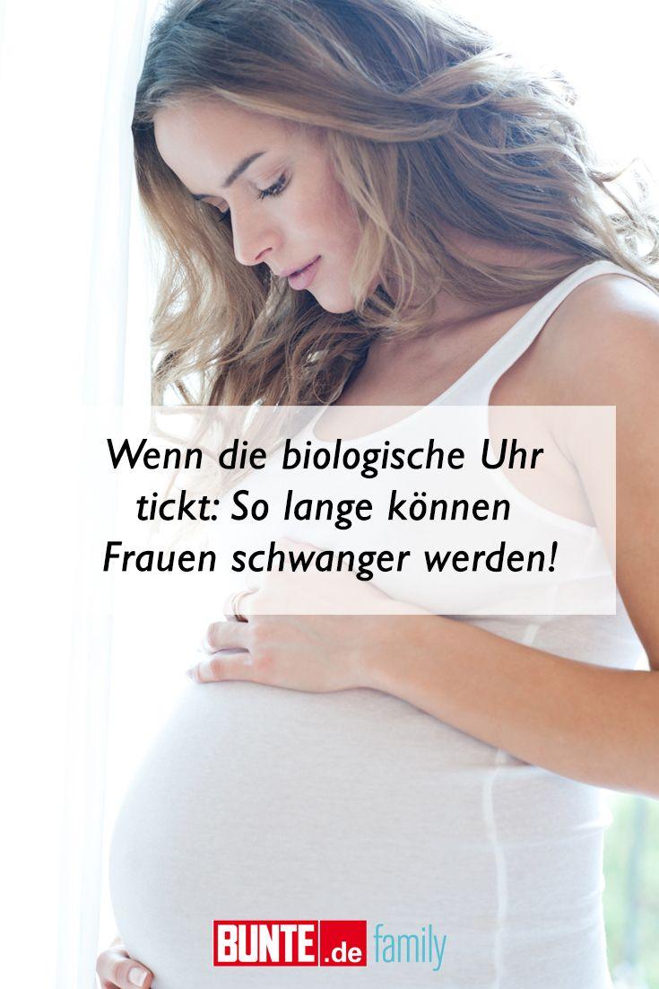 Akupunktur Schwangerschaft Erfahrungen