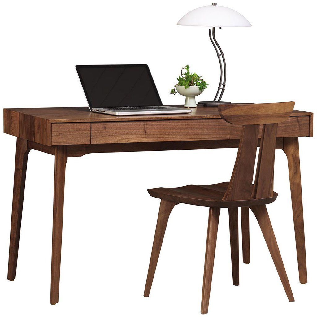 Gentil 99+ Walnut Desks For Home Office   Used Home Office Furniture Check More At  Http