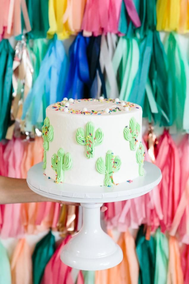 Photo of Cinco de Mayo kids party | Cinco de Mayo party ideas | 100 Layer Cakelet #cincod…