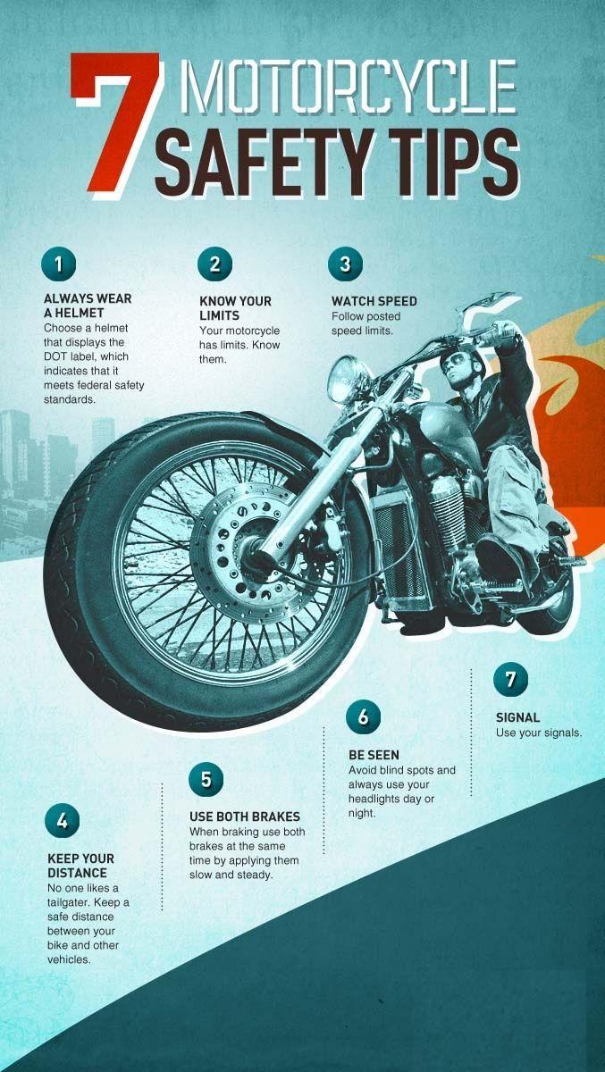 Sun fun motorsports 155 escort ln iowa city iowa 319 338 1077 motorcycle cover fandeluxe Image collections