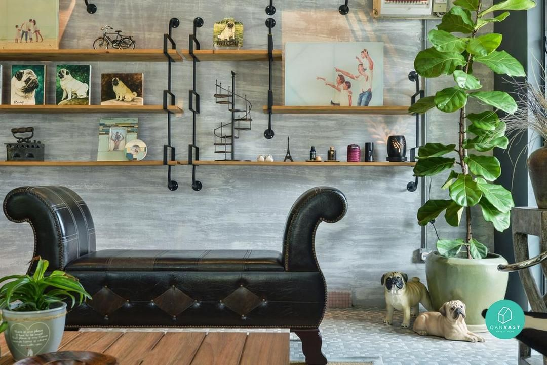 The 10 Most Popular Qanvast Homes In Malaysia Ranked Hipster