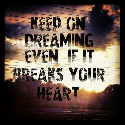 Best 25+ Country Song Quotes Ideas On Pinterest