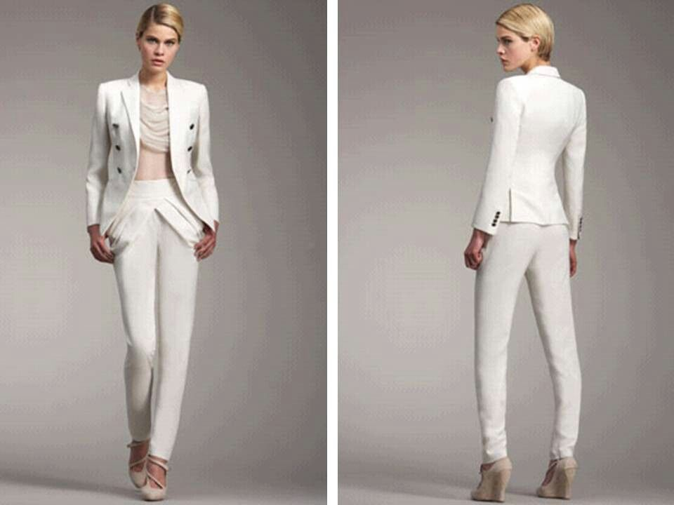 Ladies pant suit | Ladies pants suit 2 | Pinterest | Ladies pant ...